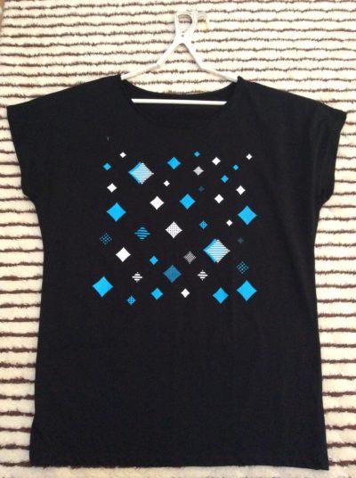 スタライTシャツ
